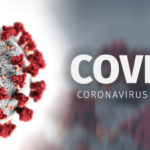 Our Take on the Coronavirus: The pathogen is nothing, the host is EVERYTHING